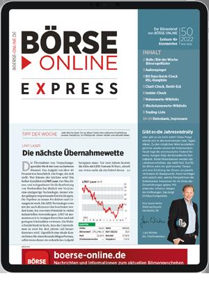 Www.Börse-Online.De